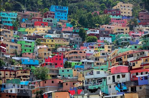 port au prince facts capital of haiti interesting facts about port au prince