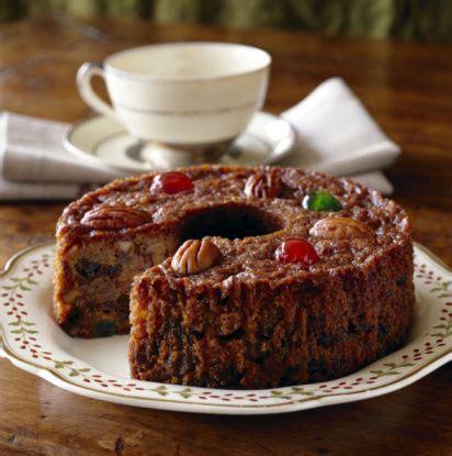 6 fruit cake recipe 939 best everything fruitcake misunderstood images on