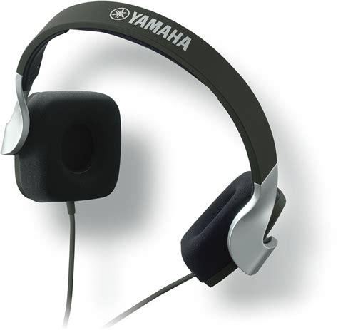 Headphone Yamaha Hph M82 yamaha hph m82 headset iphonehuset no