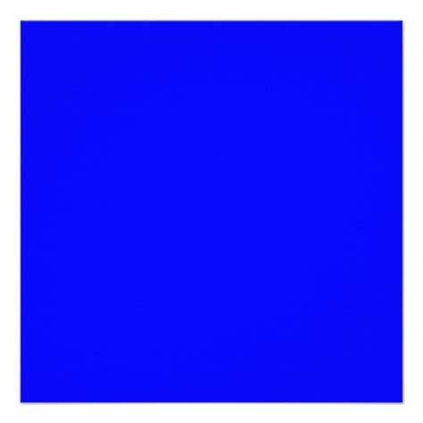 Bright Neon Blue Color by Blue Neon Color Wallpaper Wallpapersafari
