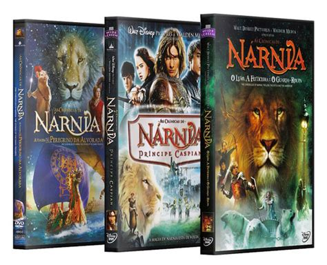 film online narnia 1 pc games hd videos the chronicles of narnia all movies
