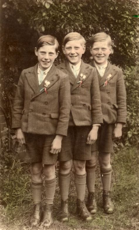 Schoolboy Uniforms Especially by 28 Best Images About 1930 On Cake
