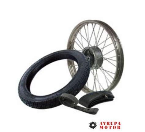 oen arka teker sim jant motorsiklet ueruenler