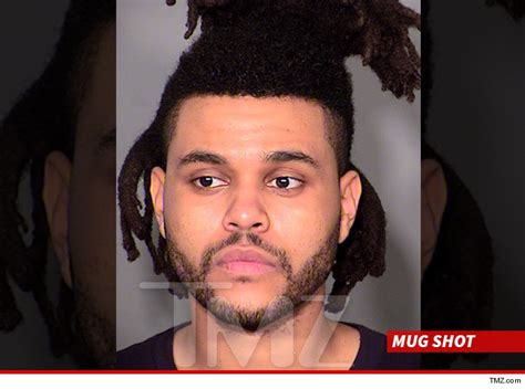 whats with the weekends hair hair the weeknd girlfriend newhairstylesformen2014 com
