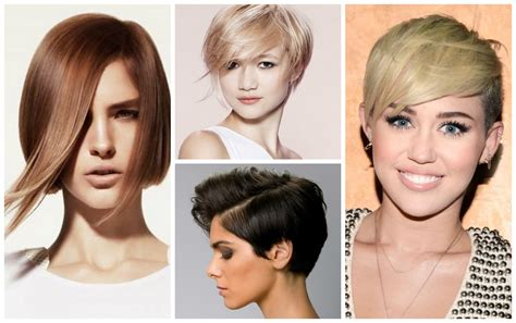 haircuts quiz which short haircut should i get quiz perfect short which