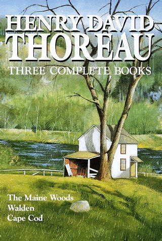 walden book henry david thoreau book street on marketplace sellerratings