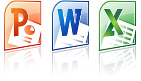 Microsoft Office Word Excel Powerpoint Pcxpert Org