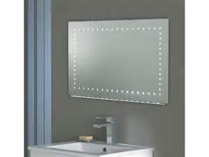 Vanity Door Replacement Espejos Con Luces Integradas Im 225 Genes Y Fotos