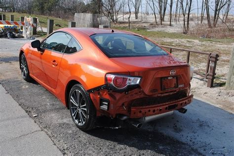 lexus frs for sale damaged cars for sale frs html autos post