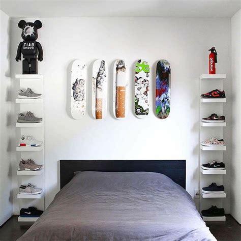 sneaker room ideas 25 best ideas about sneaker storage on hypebeast definition shoe box storage and
