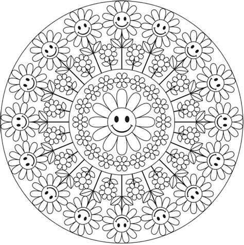mandala coloring book celeste welcome to dover publications