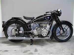 Bmw R71 1939 Bmw R71 Pics Specs And Information Onlymotorbikes