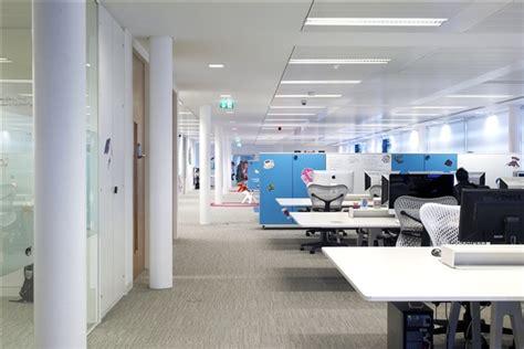 bureau entreprise d 233 co bureau entreprise
