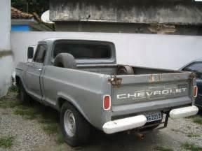 pics of your 67 72 chevy truck c10 forum autos magazine