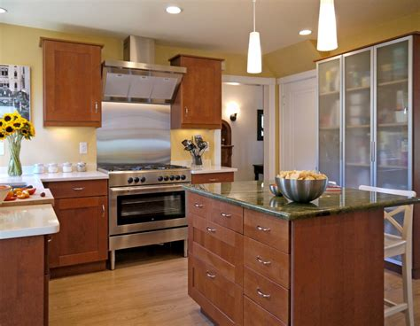 Wonderful Ikea Kitchen Cabinets Decorating Ideas Images in Kitchen Eclectic design ideas