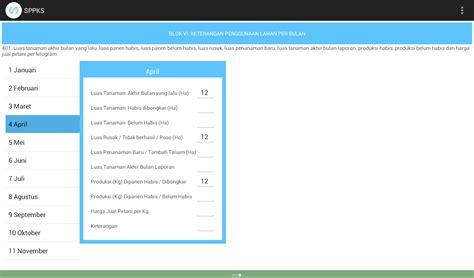 membuat aplikasi kuesioner github handita sppks source code contoh aplikasi survei