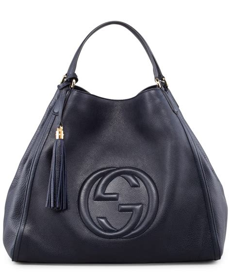 Collection Tas Wanita Gucci Soho Disco Bag 4 gucci tassen bijenkorf louis vuitton tassen amsterdam