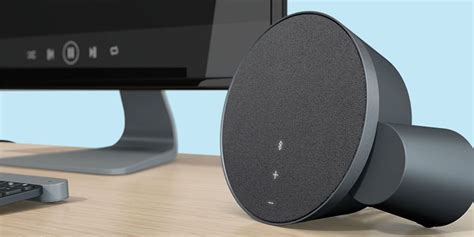 desktop computer speakers   top rated pc