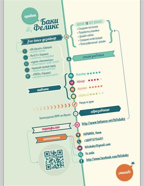 contoh cv design graphic contoh resume graphic designer resume ideas