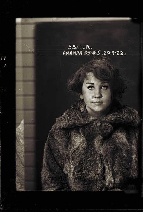 celebrities of the 1920s current celebrity as vintage 1920 s mugshots vintage