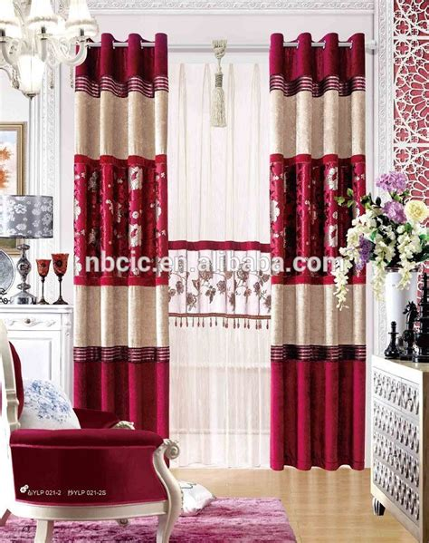 mobile home curtains mobile home curtains mobile home curtains for sale in