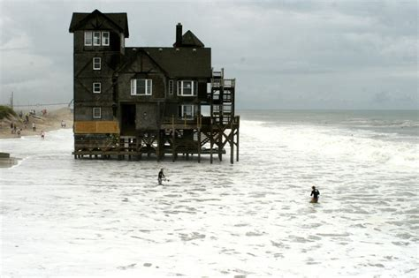 nights in rodanthe house nights in rodanthe house outer banks pinterest