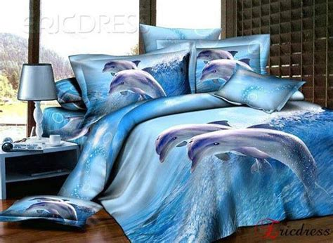 dolphin comforter set queen 25 best ideas about dolphin bedroom on pinterest paint