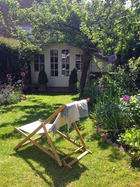 small cottage garden ideas best 25 small garden ideas on