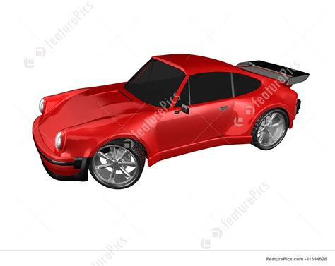 sports car side view sports car side view imgkid com the image kid has it