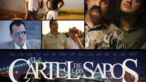 The Snitch An Crime Story the snitch cartel trailer 2013
