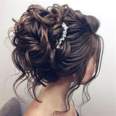 hair updos for medium length hair for prom 2013 best 25 medium length updo ideas on pinterest updos for