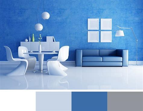 interior color design 12 modern interior colors decorating color trends