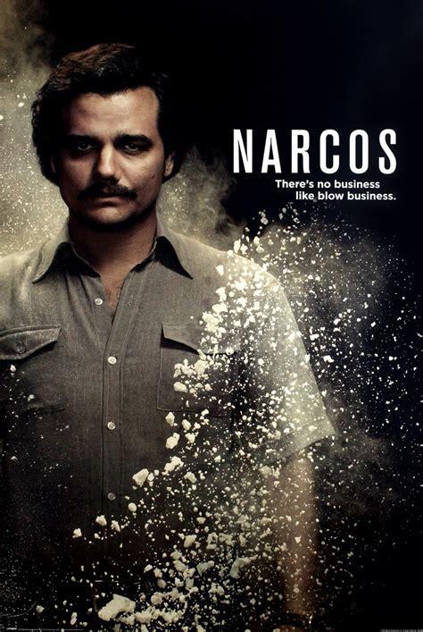 film serial narcos sezonul 1 narcos 1 sezon 1 b 246 l 252 m