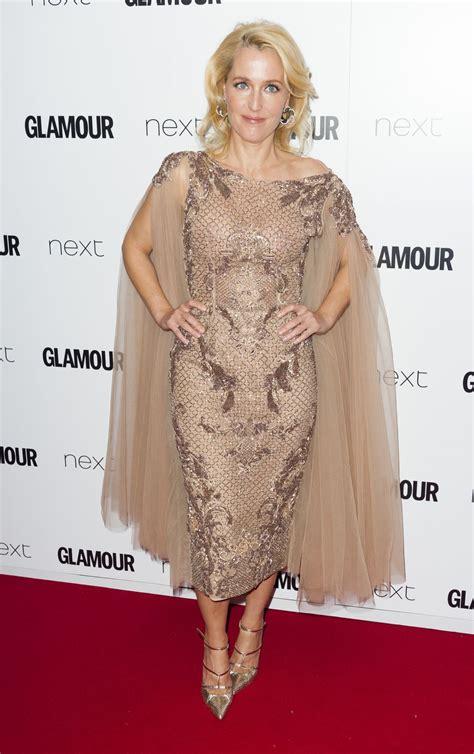 Glam Awards by Gillian At Awards Celebzz
