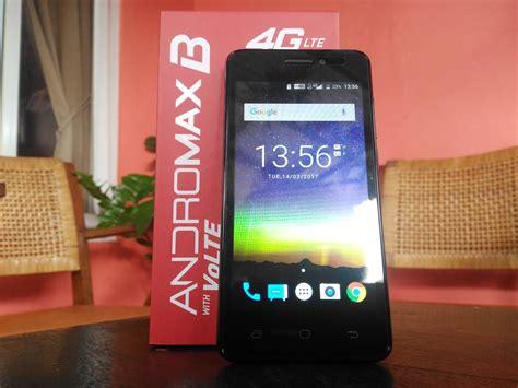 Ultrathin Andromax B Murah review smartfren andromax b smartphone 4g paling murah page 7 of 8 telset