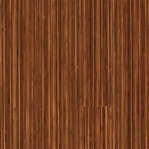 commercial vinyl floor tiles sc