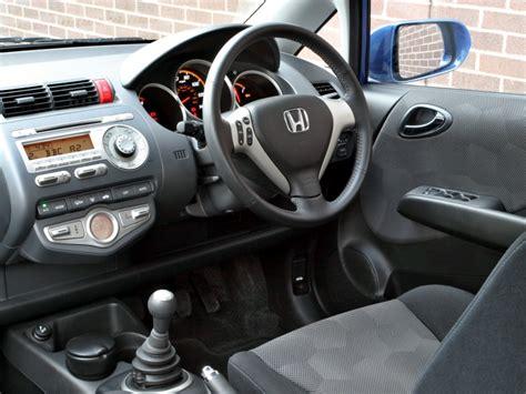 Karpet Honda Jazz 2007 honda jazz 2001 2007 honda jazz 2001 2007 photo 01 car