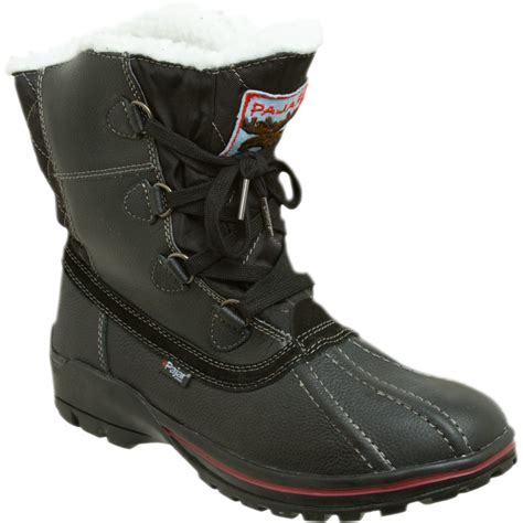 boots canada pajar canada banff 2 boot s backcountry