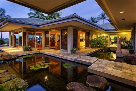 luxury homes for rent in hawaii 1000 images about favorite luxury homes on
