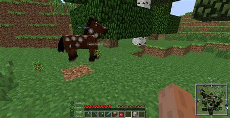 Minecraft Auto Planter by Auto Sapling Saplings Automatically Plant Themselves