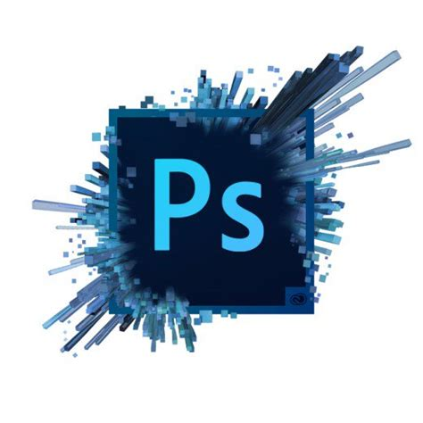 how to design a logo using photoshop cc how to use your signature as a logo in photoshop hubpages