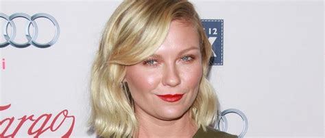 Kirstens New by Kirsten Dunst New Sounds Like A Soft