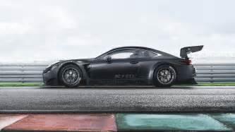 lexus rc f gt3 race car wallpaper hd car wallpapers