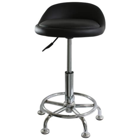 home style bs2304 adjustable height shop stool
