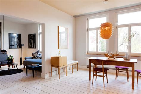 design apartments weimar spend a holiday in style in design apartments weimar plumen