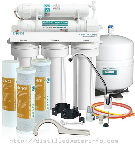whole house ro system why should use whole house reverse osmosis system distilled water