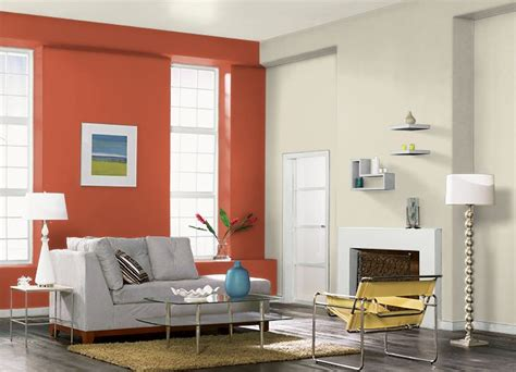 behr paint color koi 1000 images about ross color consultation on