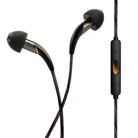 Headset Klipsch speakers home audio headphones klipsch