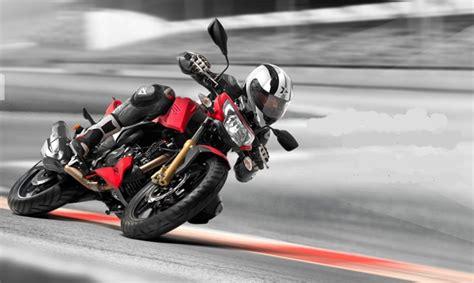 tvs apache bike 200 cc new indore image new tvs apache rtr 200 4v overview 187 bikesindia org