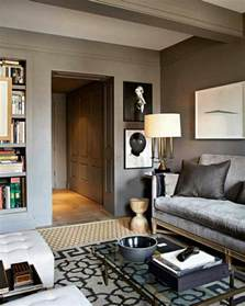 masculine interior design tips for designing a gentleman s home